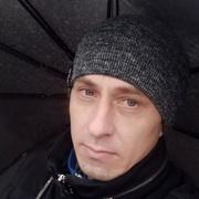 Іван 35 лет (Дева) Винница