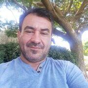 леонид 55 лет (Весы) Тель-Авив-Яффа