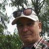 Марсан, 75, г.Форос