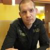 Николай, 27, г.Луганск