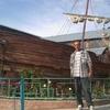 Andrey, 33, Karakol