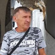 Slava, 56, г.Барановичи