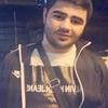 David, 30, г.Тбилиси
