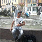 Вадим, 40 лет, Рыбы
