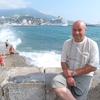 Леонид, 64, г.Яренск