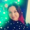 Anastasiya, 29, Zavolzhe
