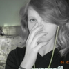 Елизавета, 18, г.Малая Вишера