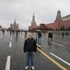 Дмитрий, 20, г.Воронеж