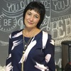 zulechka, 53, г.Кумертау