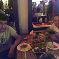 Ваган, 51 год, Козерог, Ереван