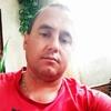 Алексей, 39, г.Алчевск