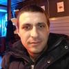 Димас, 30, г.Невинномысск