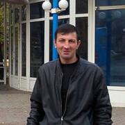 Ашот, 37, г.Кировск
