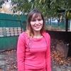 ira, 34, Selydove
