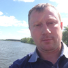 ДМИТРИЙ, 38, г.Солнечногорск