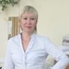 Александра, 41, г.Томск