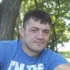 Евгений, 32, г.Находка (Приморский край)