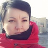 Екатерина, 35, г.Ставрополь