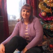 Людмила, 34, г.Киров (Калужская обл.)