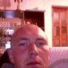 Андрей, 36, г.Торбеево