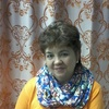 людмила, 61, г.Поворино