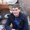Евгений, 38, г.Калининград