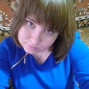 Дарья, 25, г.Ульяновск