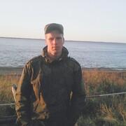 Александр, 25, г.Емельяново
