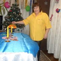 Татьяна, 65 лет, Телец, Москва