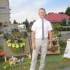 Андрей, 35, г.Зельва