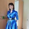 Елена, 54, г.Мантурово