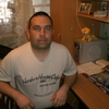 Сергей, 42, г.Екатеринбург