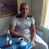 serg, 54, г.Жирновск