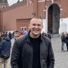 Vasiliy, 31, г.Москва