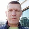 Константин, 45, г.Рига