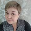 Белоцерковская Алёна, 42, г.Хабаровск