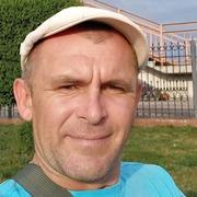 Андрей, 41, г.Дивногорск