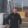 Sergey, 56, Klin