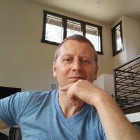Семен, 48 лет, Рак, Подольск
