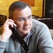 Сергей 51 год (Близнецы) Калининград