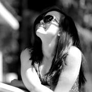 Ирина, 20, г.Красково