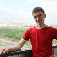 Анатолий, 32 года, Близнецы, Санкт-Петербург