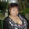 нютка, 32, г.Исилькуль