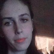 Элина Макарова, 20, г.Константиновск