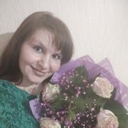 Александра 29 Санкт-Петербург