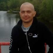 виктор 35 Красноярск