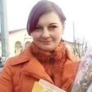 Светлана, 30, г.Валуйки