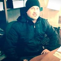 Денис, 36 лет, Рак, Красноярск