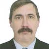 alyanov sergey vladim, 53, Zvenigovo