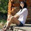 Tatyana, 24, г.Рыбинск